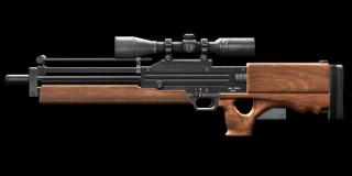AVA WA-2000