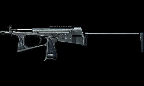Qual sua arma preferida e porque ? - Página 3 BF3_pp2000_500x301