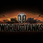 W.o.T. Logo