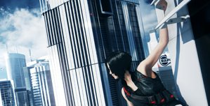 Mirrors_Edge_2_small